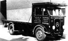 Image result for lorries bradford South Boston, West Yorkshire, Commercial Vehicle, Bradford, Old Trucks, Britain, Transportation, History, Image