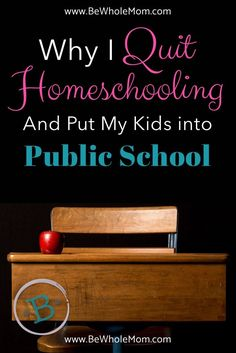 Ever felt like you just wanted to quit homeschooling?  Well, this year, I did.  And here are some things I've learned. Make Money Online, How To Make Money, Emotionally Exhausted, Grow In Grace, Spiritual Formation, Healthy Relationship Tips, Identity In Christ, I Quit, Special Needs Kids