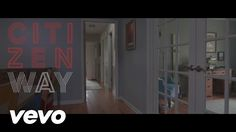 Citizen Way - When I'm With You (Official Music Video)  I love this song so much its a good song...