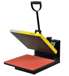 Fancierstudio Power Heat Press Digital Sublimation Heat Press, Black and Yellow Free Silhouette Designs, Silhouette Cameo Tutorials, Silhouette Projects, Silhouette Curio, Silhouette Machine, Diy Vinyl, Silhouette School Blog, Painted Wood Signs, Photo On Wood