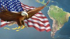 Mi Universar: Vade retro imperialismo!