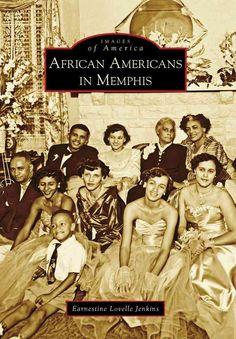 Memphis has been an important city for African Americans in the South since the…
