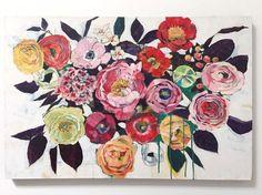 Q & A | Artist Gabriela Ibarra | CommonCreativ ATL