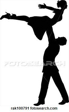 tap dance clip art | tap is a fun rhythmic style dance tap ...