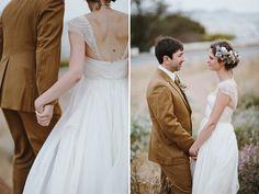 wedding Laurent