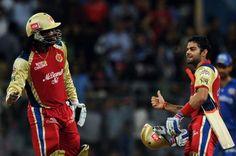 Chris Gayle heaps praise on Virat Kohli for completing ODI runs Virat Kohli Beard, Virat Kohli Instagram, Virat Kohli Wallpapers, Latest Images, Beard Styles, Blues, Running, Collections, Anime