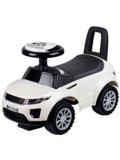 Vozítka a odrážedla Gaming Chair, Barbie, Toys, Furniture, Home Decor, Plastic, Car, Activity Toys, Decoration Home