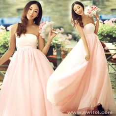 beatiful formal dresses wholesale.exclusive custom handmade .www.switol.com