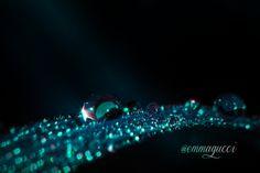 Milky Way by emmagucci