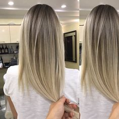 AirTouch ❤️  .  .#nsk #novosibirsk #hairstyle #longhair #hair #haircolor #naturalhair #ombre #ombrehair #ombebalayage #balayage #airtouch #airtouchrussia #colorhair #babycolor #color4u #oksanalioda #нск #новосибирск #омбре #омбреновосибирск #балаяжомбре #балаяжновосибирск #окрашиваниеволосновосибирск #шатуш #шатушновосибирск #растяжкацвета #оксанальода #красивыеволосы