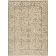 AIN-1018 - Surya   Rugs, Pillows, Wall Decor, Lighting, Accent Furniture, Throws, Bedding