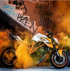 This is HD KTM Duke Bike Background, KTM Duke Bike editing Background, PicsArt Background for Picsart as well as for Pho Blur Image Background, Blur Background Photography, Desktop Background Pictures, Smoke Background, Banner Background Images, Studio Background Images, Hd Background Download, Background Images For Editing, Picsart Background