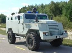Resultado de imagen para vehiculos blindados militares 4x4 6x6 o 8x8 rusos