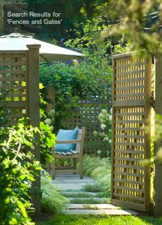 Backyard Fence Landscaping case Long Narrow Backyard Landscape Design with Backyard Landscape Ideas With Screened In Porch Big Backyard, Backyard Fences, Backyard Landscaping, The Residents, Fence Design, Garden Design, Trellis Gate, Fire Pit Wall, Small Fire Pit