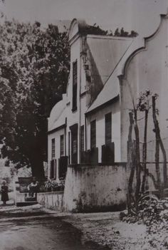 history of hout bay - Google Search Old Pictures, Old Photos, Cape Town South Africa, Historical Pictures, History, Google Search, Places, Beauty, Antique Photos