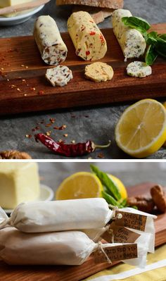 30 Easy Holiday Appetizers for a Party  Christmas appetizers