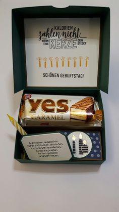 Diy Gift Box, Diy Box, Cards For Boyfriend, Boyfriend Gifts, Creative Cards, Creative Gifts, Homemade Gifts, Diy Gifts, Cute Presents