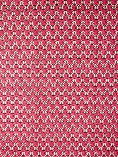 Pagne 6 Yards Tissu Africain Réel Wax Imprimé  rw3202409