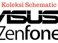 wiring diagram for icom hm 103 microphone schematic koleksi diagram schematic asus zenfone no password