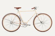 http://retaildesignblog.net/2014/04/18/velodrome-bike-by-bleu-de-chauffe-cycles-angot/