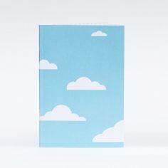 Notebook Cloud_Merrimaking