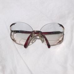 8b4f17ce37e tiny round floral grunge sunglasses