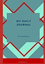 Amazon.com: Norah Deay: Books