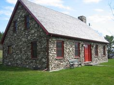 Google Image Result for http://www.omistonework.com/images/natural-stone-house-lg.jpg