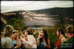 Fiori di Tulle Wedding Photography Blog - #cocktail at #Villa la #Ginestra #Italian #Riviera #Italy #wedding #photographer #fotografo #matrimonio