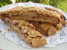 I Dolci di Pinella: Biscotti
