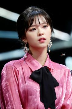 South Korean Girls, Korean Girl Groups, Shin Jimin, Twice Jungyeon, Twice Jihyo, Television Program, Always And Forever, Kpop, One In A Million