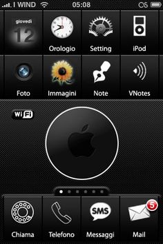 Winterboard for Ios5 fixed.. Check it out @Cydia