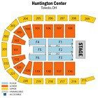 #Ticket  James Taylor Concert Tickets #deals_us