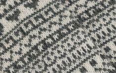 Silmukanjuoksuja: joulukuuta 2015 Blanket, Crochet, Ganchillo, Blankets, Cover, Crocheting, Comforters, Knits, Chrochet
