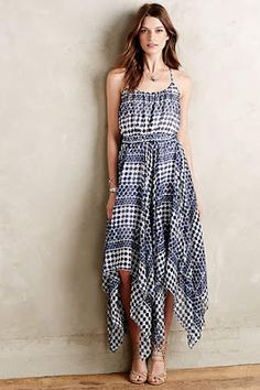 New Arrival Dresses/Skirts #anthrofave
