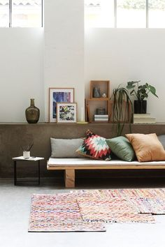 Wooninspiratie Bij Woonboulevard Heerlen vindt u een groot aantal meubelzaken, keukenshowrooms, badkamerspeciaalzaken,
