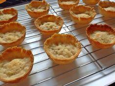 Anno, pěkný den, musím říct, že to tedy máte pěkně promyšlené Cheesecake, Cupcakes, Breakfast, Cookies, Advent, Food, Deserts, Morning Coffee, Crack Crackers