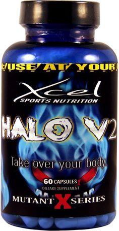 Best hookup websites for over 40 men prohormones supplements