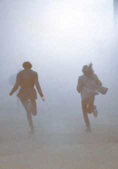 boy and girl running away - Google Search