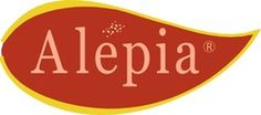Alepia - Alepia, La Maison D'Orient to francuski producent kosmetyków naturalnych opartych na bazie mydła Alep i oleju laurowego.