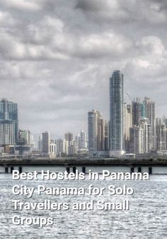 Best Hostels in… http://www.budgetyourtrip.com/panama-article/best-hostels-in-panama-city-panama-for-solo-travellers-and-small-groups/250