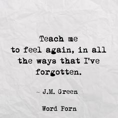 Thanks to Word Porn for sharing an early poem of mine. #johnmarkgreen #johnmarkgreenpoetry #quote #qotd