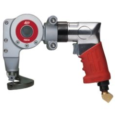 16 Gauge Metal-Cutting Air TurboShear by Malco Products