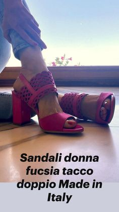 Ankle Strap Sandals, Gladiator Sandals, Leather Sandals, Pool Slides, Shoes, Fashion, Moda, Zapatos, Shoes Outlet