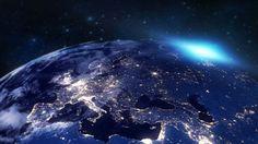 Além de rotação e translação: 3 movimentos que a Terra faz e que poucos conhecem