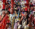 Asia Tours - Asia Tours - Asia Adventure Travel - G Adventures