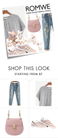 """Untitled #56"" by chelseaoliveira ❤ liked on Polyvore featuring Post-It"