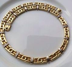 Mens Gold Bracelets, Jewelry Bracelets, Man Bracelet, Men's Jewelry, Jewellery, Gold Chains For Men, Neck Chain, Bracelet Designs, Blue Topaz