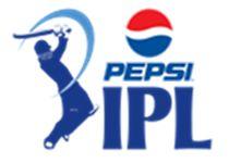 IPL Live Score 8 | Pepsi IPL 2015 Live Score Card, Match Result, Highlight
