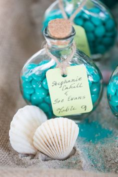 Top 7 Wedding Ideas Trends For Spring Summer 2015